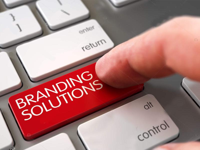 Branding – Brand Me Now